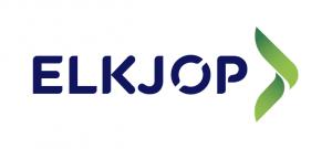 Elkjop-Pic-New-v2-11-13-13
