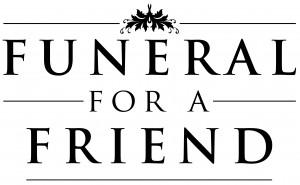 FuneralForAFriend_Logo