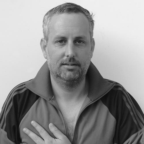 Endre Bagyarik (Edu)