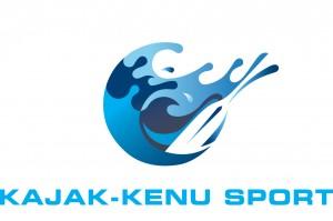 mkksz_logo