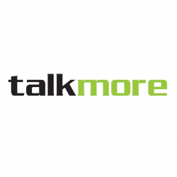 TALKMORE: EXPECTED AGE, MUSEUM
