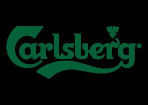 Carlsberg-logo-vector