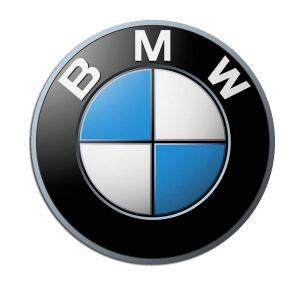 bmw-cars-logo-emblem