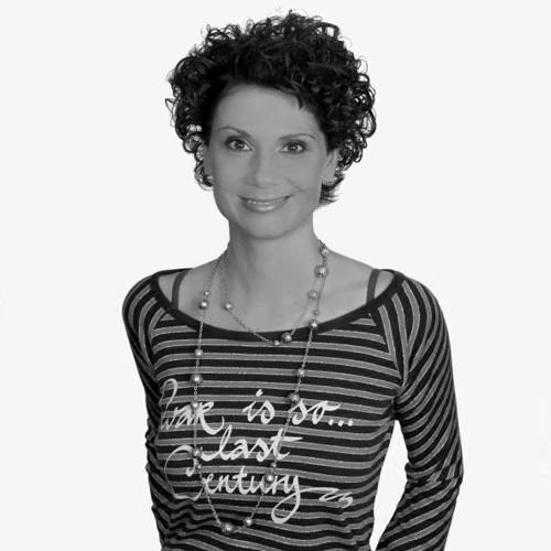 Claudia Forbat
