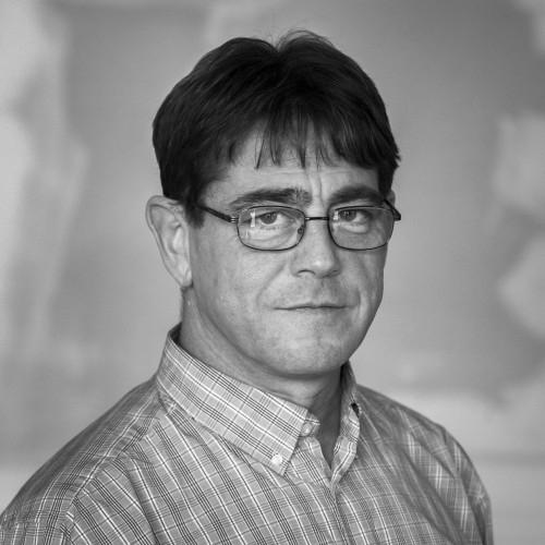 Tibor Komlos (T2)
