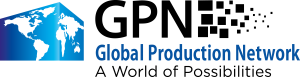 GPN Logo (Vector)