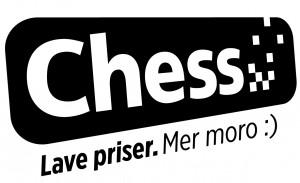 ChessLogosort