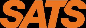 SATS logo 2011