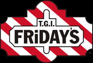 TGI_Fridays_logo