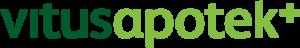 vitusapotek-logo