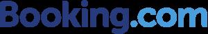 1280px-booking.com_logo