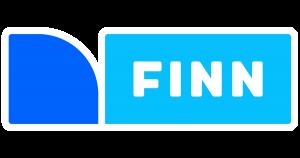finn-logo-large