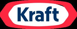 kraft_logo_2009